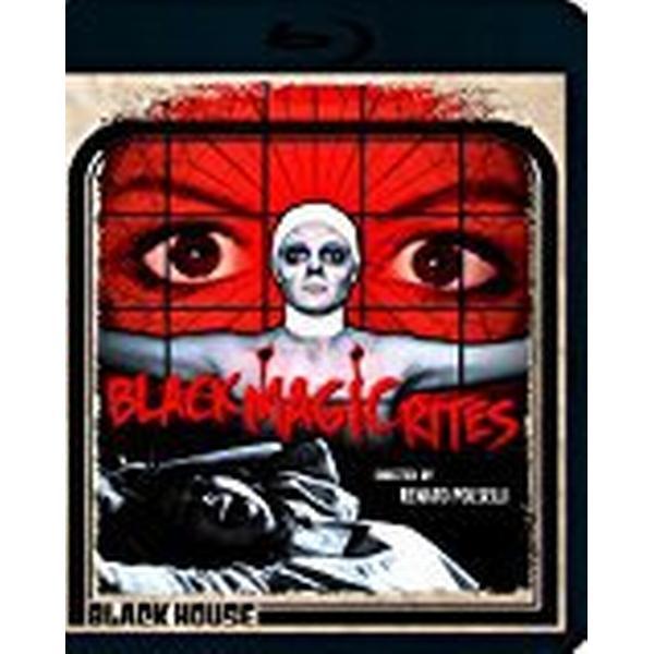 Jack Black - IMDb